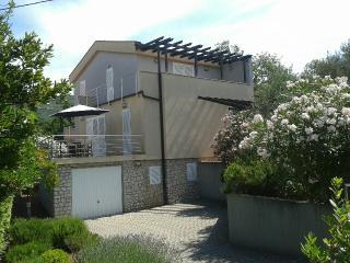 Apartment Babić - Selce vacation rentals
