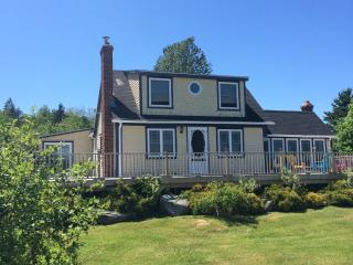 Historic Oceanfront Cottage - Bayswater vacation rentals