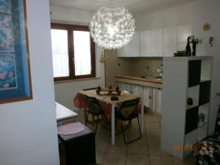 Appartamento a San Vito Lo Capo - Castelluzzo vacation rentals