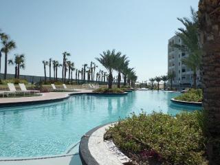 Luxury Charming Beachfront Resort in Galveston - Galveston vacation rentals
