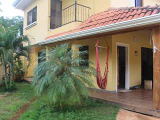 VILLA SIMONE TAMARINDO - Tamarindo vacation rentals