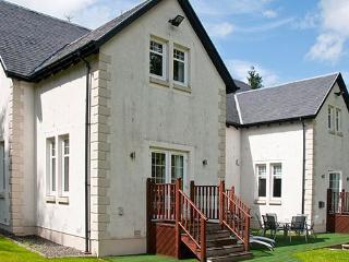 5 star luxury loch lomond house - 380416 - Alexandria vacation rentals