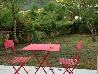 Charming 3 bedroom House in Belvianes et Cavirac - Belvianes et Cavirac vacation rentals