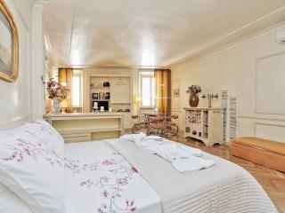 Apartment mattia - Rome vacation rentals