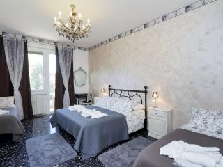 Apartment Marcello - Rome vacation rentals