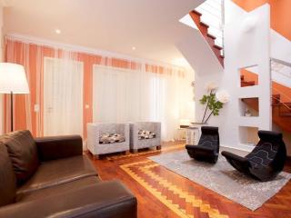 Avalita Apartment, Alameda, Lisboa - Lisbon vacation rentals