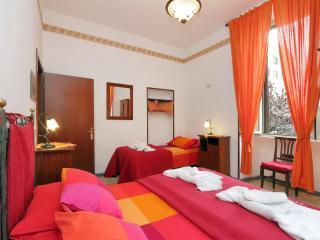 Aureliano - Rome vacation rentals
