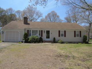 117 Diane Av - Minutes to Ocean Beaches-ID#714 - South Yarmouth vacation rentals