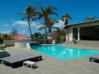 Wonderful 5 bedroom House in Cole Bay - Cole Bay vacation rentals