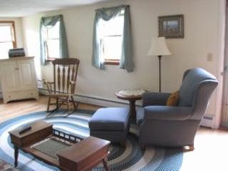 86 Baxter Ave-Pretty View-Walk to Beach-ID#260 - West Yarmouth vacation rentals