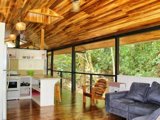 A Cozy, Romantic Cottage for Wildlife Enthusiast ! - Playa Hermosa vacation rentals