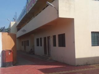 Green House in 2 acres - Nashik vacation rentals