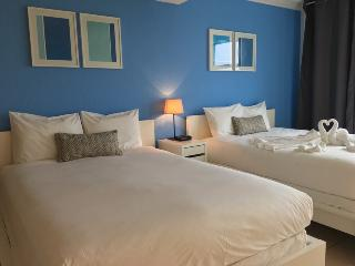 Design Suites Hollywood Beach 749 - Hollywood vacation rentals