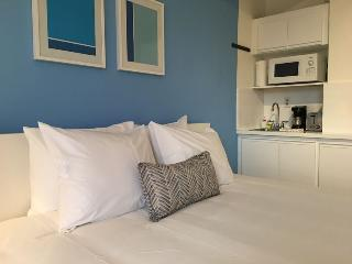 Design Suites Hollywood Beach 533 - Hollywood vacation rentals