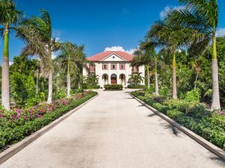 Beach Villa Paprika - Providenciales vacation rentals