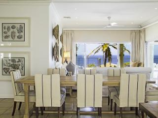 Stylish beach house, Sheffield Beach - Durban vacation rentals