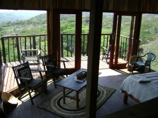 Shumba Shaba Lodge, Matopos Hills Bulawayo - Matopos National Park vacation rentals