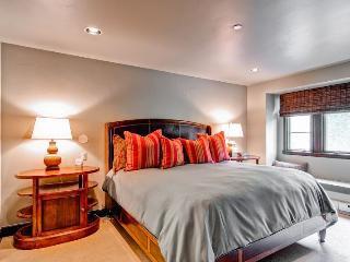 Lovely 4 bedroom Condo in Beaver Creek - Beaver Creek vacation rentals