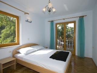 TH00691 Apartments Ćerluka / Two bedrooms A2 - Povile vacation rentals