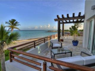 Cap Cana 2 Bedroom Beachfront, Balcony & Jaccuzzi - Bavaro vacation rentals