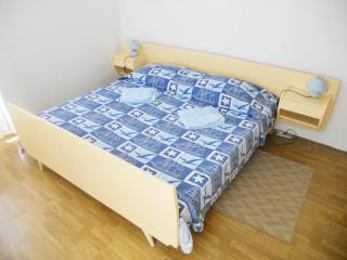 TH00692 Apartment Agora / Two bedroom A1 - Mali Losinj vacation rentals