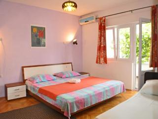 TH01884 Apartments Villa Ivanisevic / Two bedrooms A7 - Duce vacation rentals