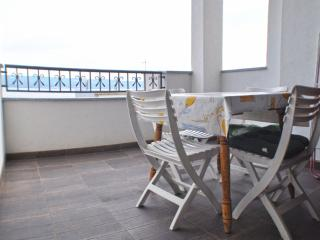 TH01884 Apartments Villa Ivanisevic / Two bedrooms A8 - Duce vacation rentals