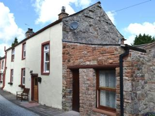 Lake District Holiday Cottage - Pooley Bridge vacation rentals
