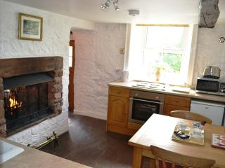Convenient Cottage with Long Term Rentals Allowed and Stove - Pooley Bridge vacation rentals
