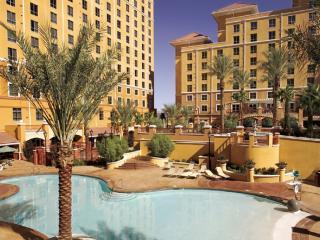 Wyndham Grand Desert 1 Bedroom Deluxe ( 7 Nights) - Las Vegas vacation rentals