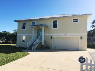 3 bedroom House with Internet Access in Cortez - Cortez vacation rentals