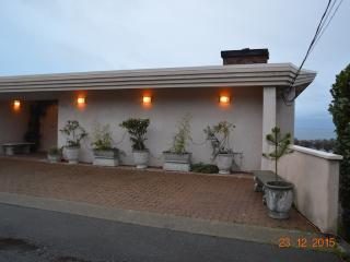 Best View in Victoria on the Hilltop - Victoria vacation rentals