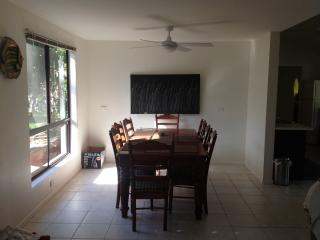 3 bedroom House with Internet Access in Mullaway - Mullaway vacation rentals