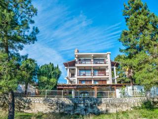 TH00683 Apartments Zorica / Studio apartment A4 - Opatija vacation rentals