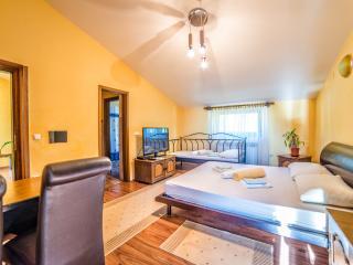 TH00683 Apartments Zorica / Studio apartment A8 - Opatija vacation rentals