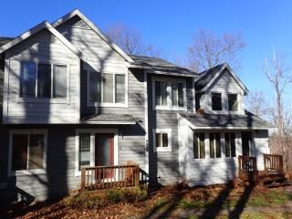 Beautiful 4 bedroom House in Hidden Valley - Hidden Valley vacation rentals