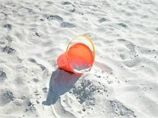White sand of Sanibel - The best in the world! - Luxury Loggerhead Cay Newly Remodeled Pet Friendly - Sanibel Island - rentals