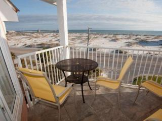1 bedroom Apartment with Internet Access in Gulf Shores - Gulf Shores vacation rentals