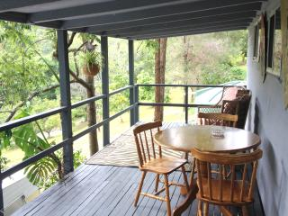1 bedroom House with Parking in Scotts Head - Scotts Head vacation rentals