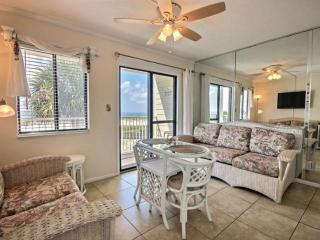 Gulf Shores Plantation East 2201 - Fort Morgan vacation rentals