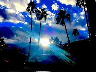 Location South palm Springs California - Palm Springs vacation rentals
