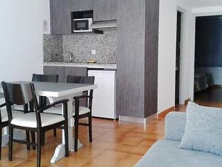 Edificio Residencial Super Sto - Palafrugell vacation rentals