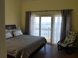 Crescent Beach (Sky) at Half Moon Bay - East End vacation rentals