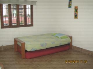 residencia sevilla suites, apartamento 1 room - Porlamar vacation rentals