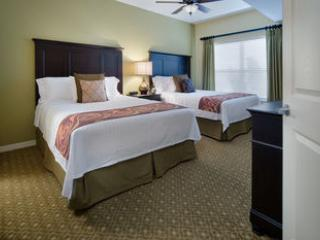 Best Resort Near Disney with on-site water park! - Kissimmee vacation rentals