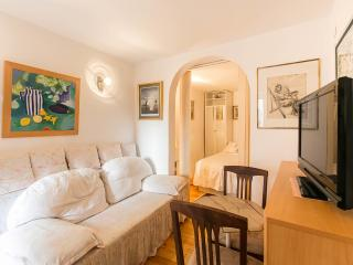 House Iva in old town center - Dubrovnik vacation rentals