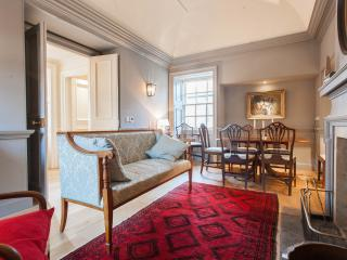 The Pavilion at Lamb's House - Edinburgh vacation rentals