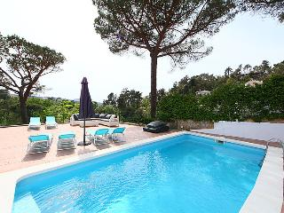 Nice Villa with Internet Access and A/C - Lloret de Mar vacation rentals
