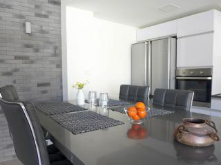 NEW - JUST RENOVATED SPACIOUS HOUSE - Nahariya - Nahariya vacation rentals