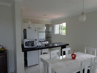 Apartamento no centro de Porto de Galinhas - Porto de Galinhas vacation rentals